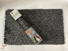 Magic Bath Mats CX-SF01