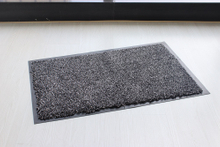 Polyester & Cotton Dirt Trapper Door Mat DM-YB01