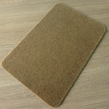 Polyester Non Slip Door Mats DL-WE03